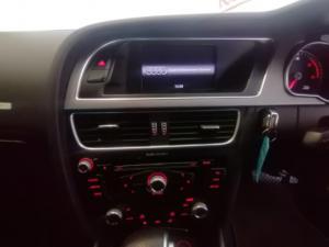 Audi A5 Sportback 3.0TDI quattro - Image 10