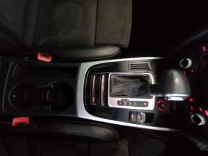 Audi A5 Sportback 3.0TDI quattro - Image 11