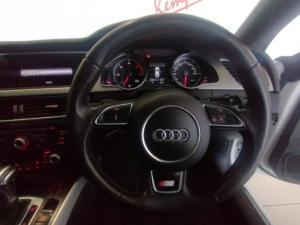 Audi A5 Sportback 3.0TDI quattro - Image 13