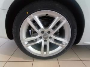 Audi A5 Sportback 3.0TDI quattro - Image 6