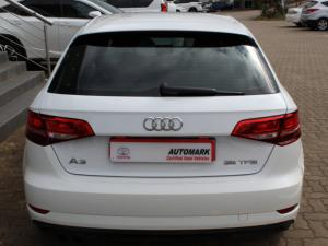 Audi A3 Sportback 1.4TFSI auto - Image 3