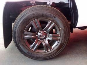 Toyota Hilux 2.4 GD-6 RB RaiderS/C - Image 12