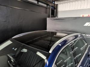 Mercedes-Benz GLC 300d 4MATIC - Image 4