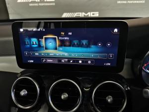 Mercedes-Benz GLC 300d 4MATIC - Image 9