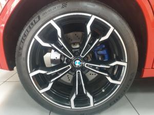 BMW X3 M competition - Image 9