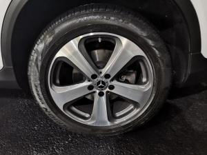 Mercedes-Benz GLC 220d OFF Road - Image 3