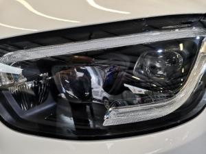 Mercedes-Benz GLC 220d OFF Road - Image 6
