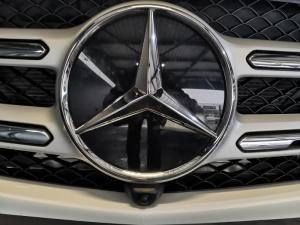 Mercedes-Benz GLC 220d OFF Road - Image 9