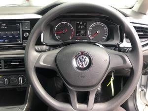 Volkswagen Polo hatch 1.0TSI Trendline - Image 13