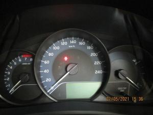 Toyota Corolla Quest 1.8 CVT - Image 21