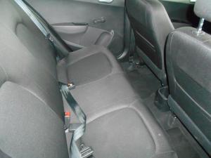 Hyundai Grand i10 1.0 Motion - Image 1