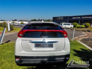Mitsubishi Eclipse Cross 1.5T GLS CVT - Image 11