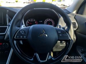 Mitsubishi Eclipse Cross 1.5T GLS CVT - Image 2