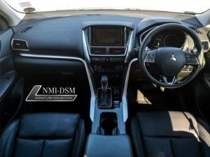 Mitsubishi Eclipse Cross 1.5T GLS CVT - Image 5
