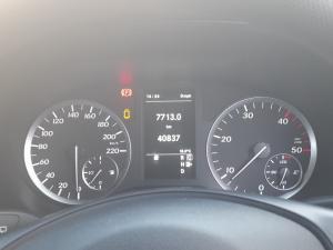 Mercedes-Benz Vito 116 CDI Tourer Pro - Image 15