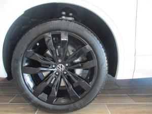 Volkswagen Touareg 3.0 TDI V6 Executive - Image 10
