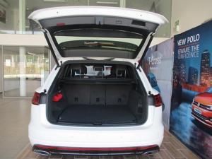 Volkswagen Touareg 3.0 TDI V6 Executive - Image 9