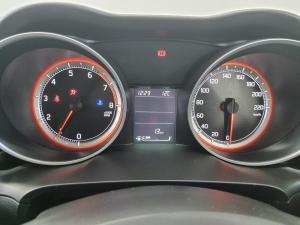 Suzuki Swift 1.2 GLX - Image 6