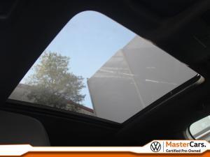 Volkswagen Tiguan 2.0TDI 4Motion Highline - Image 10