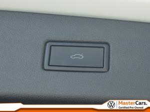 Volkswagen Tiguan 2.0TDI 4Motion Highline - Image 3