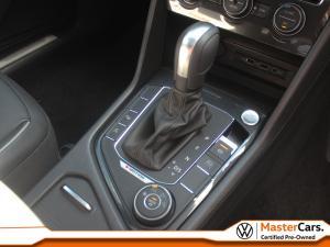 Volkswagen Tiguan 2.0TDI 4Motion Highline - Image 5