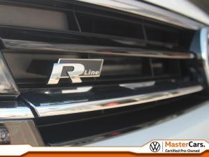 Volkswagen Tiguan 2.0TDI 4Motion Highline - Image 6