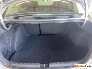 Volkswagen Polo GP 1.6 Comfortline - Image 15
