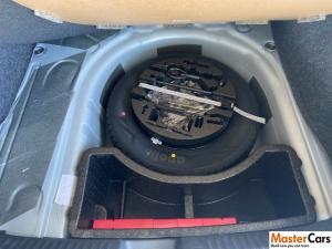 Volkswagen Polo GP 1.6 Comfortline - Image 17