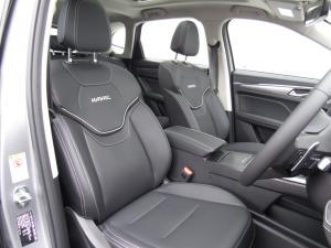 Haval Jolion 1.5T Luxury auto - Image 10