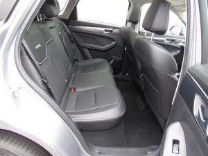 Haval Jolion 1.5T Luxury auto - Image 11