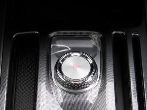 Haval Jolion 1.5T Luxury auto - Image 12