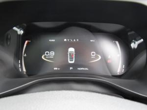 Haval Jolion 1.5T Luxury auto - Image 13