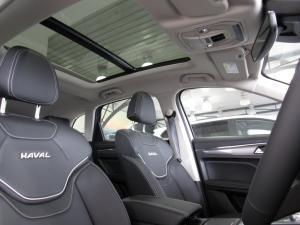 Haval Jolion 1.5T Luxury auto - Image 14