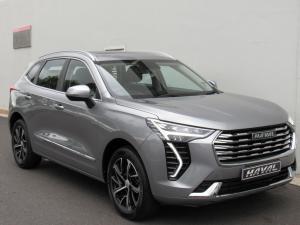 Haval Jolion 1.5T Luxury auto - Image 1