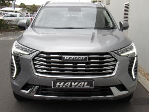 Haval Jolion 1.5T Luxury auto - Image 5