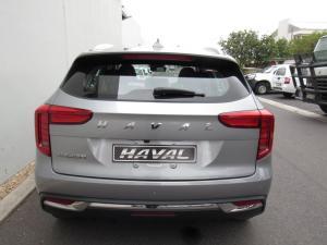 Haval Jolion 1.5T Luxury auto - Image 6