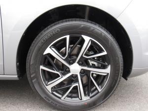Haval Jolion 1.5T Luxury auto - Image 7