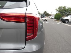 Haval Jolion 1.5T Luxury auto - Image 8