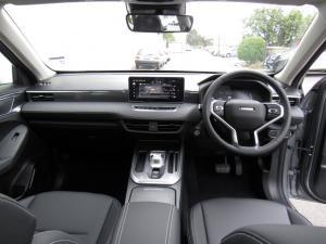 Haval Jolion 1.5T Luxury auto - Image 9