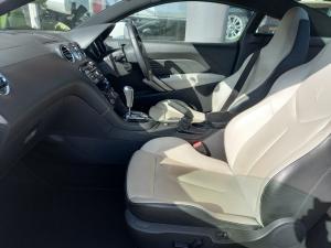 Peugeot RCZ 1.6T auto - Image 11