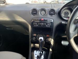 Peugeot RCZ 1.6T auto - Image 15