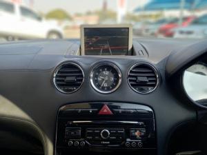 Peugeot RCZ 1.6T auto - Image 16