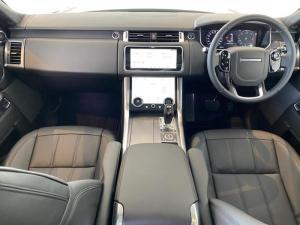 Land Rover Range Rover Sport 3.0D HSE - Image 10