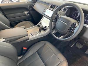 Land Rover Range Rover Sport 3.0D HSE - Image 11