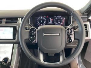 Land Rover Range Rover Sport 3.0D HSE - Image 12