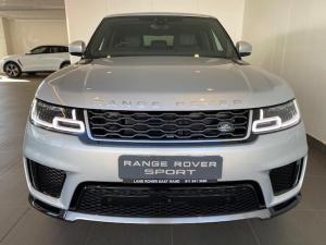 Land Rover Range Rover Sport 3.0D HSE - Image 2