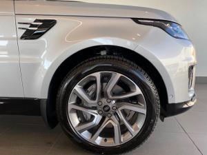 Land Rover Range Rover Sport 3.0D HSE - Image 3
