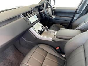 Land Rover Range Rover Sport 3.0D HSE - Image 8