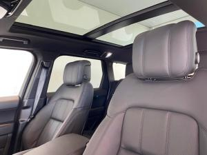 Land Rover Range Rover Sport 3.0D HSE - Image 9