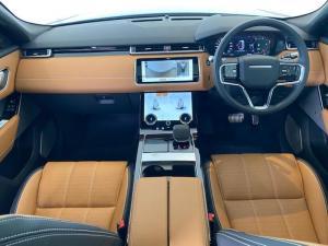 Land Rover Range Rover Velar 2.0D HSE R-DYNAMIC - Image 10